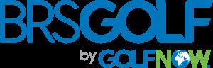 BRS-GOLF-logo-RGB-1