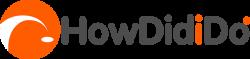Sponsor_HowDidiDo_logo